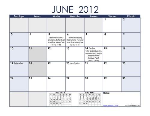 2012Jun_Calendario.pdf